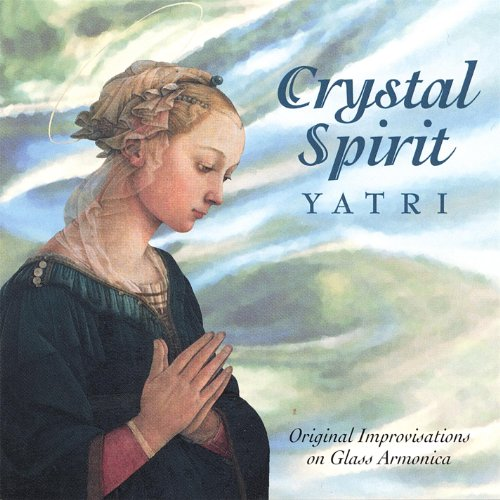 Crystal Spirit - the Healing S...