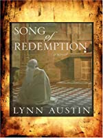 Song of Redemption (Thorndike Press Large Print: Chronicles of the Kings)