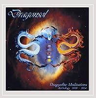 Dragonfire Meditations: Anthology