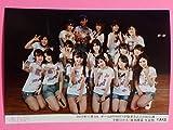 AKB48 2018 113 13:00 チーム8「PARTYが始まるよ」平野ひかる奥本陽菜生誕祭 劇場公演 生写真 L版