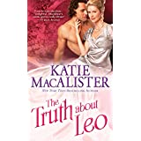 The Truth about Leo (Noble series Book 4)