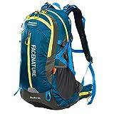 登山用リュック ナップザック スポーツバッグ 40L/50L防水 軽量 登山 ハイキング トレッキング キャンプ J132