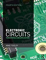 Electronic Circuits, 4th ed: Fundamentals and applications