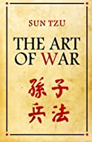 The Art Of War [並行輸入品]