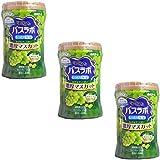 【まとめ買い】バスラボボトル濃厚マスカットの香り【×3個】
