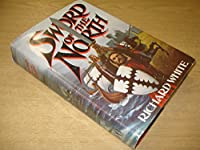 Sword of the North: A Novel