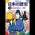 日本の歴史2 大和の国ぐに 大和時代
