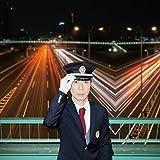 ザ・ベスト・オブ藤井隆 AUDIO VISUAL<CD+DVD>