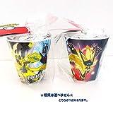 【選べません】【ポケットモンスター】メラミンカップ&お菓子ギフトセット 179675