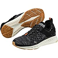 0ea34ac2670 Amazon.com.au  PUMA - Trainers   Shoes  Clothing