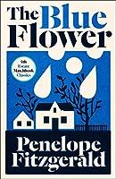The Blue Flower (4th Estate Matchbook Classics)