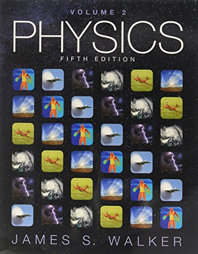 Download Physics Volume 2 (5th Edition) 0134031253