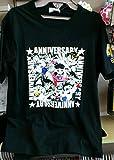 コロコロ40周年アニバーサリーTシャツ【L】ポーチ付