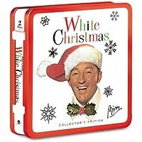 White Christmas (+DVD)