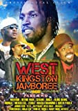 West Kingston Jamboree 2008 Part 2 [DVD] [Import]