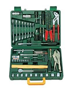 BAL ( 大橋産業 ) 工具セット プロエクセル 100pcs 5141
