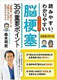 脳梗塞、高血圧の治療
