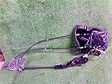 トヨタ 純正 ヴォクシー R60系 《 AZR60G 》 モーター系部品 P30500-17000109