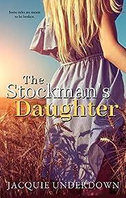 The Stockman's Daug