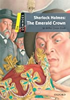 Sherlock Holmes: The Emerald Crown Pack
