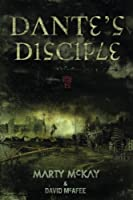 Dante's Disciple