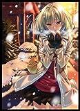 サンパン カードスリーブ ☆『冬楓さん(高垣楓:A)/illust:ピロ水』★ 【コミックマーケット91/C91】