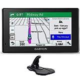 Garmin 010-01678-B2 ドライブ 51LMT-S GPS 摩擦マウント付き