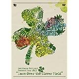 "Makihara Noriyuki Concert Tour 2013""Dawn Over the Clover Field"" [DVD]"