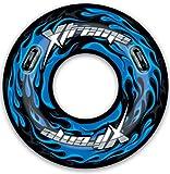 Bestway Xtreme Swimリング