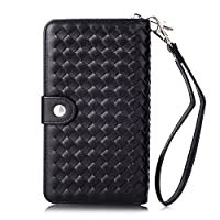 OJIBAK NOTE8 ケース SAMSUNG Note8 ケースおしゃれ 高級感 人気 携帯カバー 保護ケース/SAMSUNG NOTE8 対応