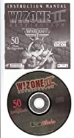 W!ZONE II Retribution for WarCraft II Tides of Darkness (輸入版)