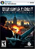 Turning Point: Fall of Liberty (輸入版)