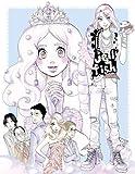 海月姫 第2巻[Blu-ray/ブルーレイ]