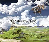 Glanblue Fantasy Original Soundtrack