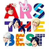 ARS THE BEST