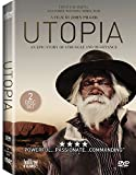 Utopia [DVD] [Import]
