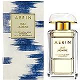 AERIN 'Ikat Jasmine' (アエリン イカ ジャスミン) 3.4 oz (100ml) EDP Spray by エスティローダー(Estee Lauder) for Women