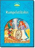 Classic Tales Level 1 Rumplestiltskin