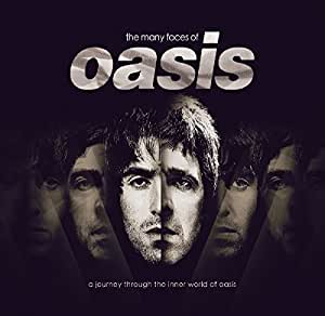 The Many Faces of Oasis