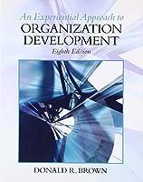 Experiential Approach to Organization Development