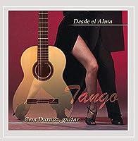 Desde El Alma Tango Classics