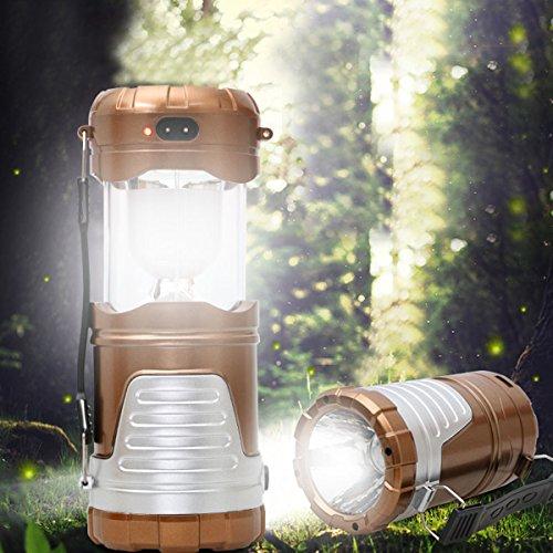 キャンプライト LED ランタン,【ELTD】エクスプローラ...