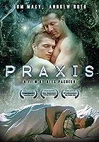 Praxis【DVD】 [並行輸入品]