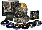 エイリアン・アンソロジー:ブルーレイ・コレクターズBOX(エイリ...[Blu-ray/ブルーレイ]