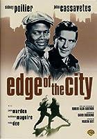 Edge of the City [並行輸入品]