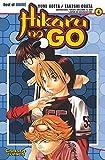 Hikaru No Go 04