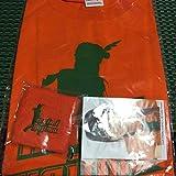 C ute 矢島舞美 ハロプロ 2008 Tシャツ リストバンド 写真付き