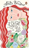 A Start in Life (Penguin Essentials)