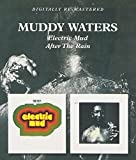 Electric Mud/After The Rain