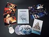LIVE 2018 L'ArChristmas(Blu-ray)(初回生産限定盤)(特典なし) 画像